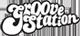 Groovestation
