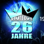 Teaser Geburtstag26