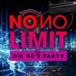 teaser_no-no-limit