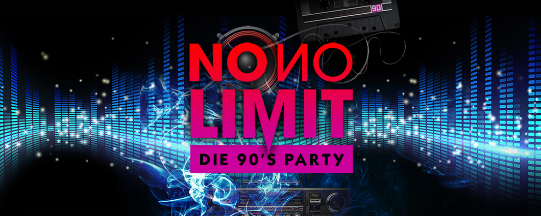 teaser_no-no-limit