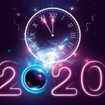 Downtown_Silvester_2020_Teaser_website
