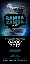FLYER_FRONT_RAMBAZAMBA2017