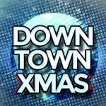 Weihnachten17 Teaser - Kopie