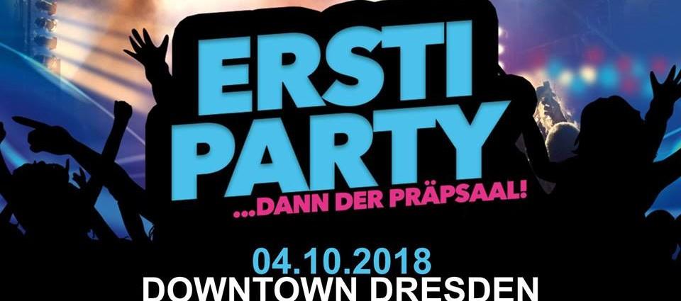 Midi Party